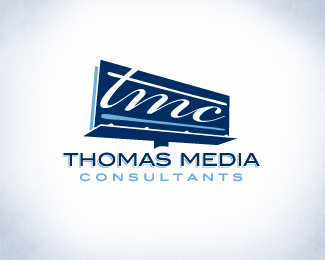 Thomas Media Consultants (TMC)