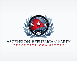 Ascension Republican Party Executive Committee