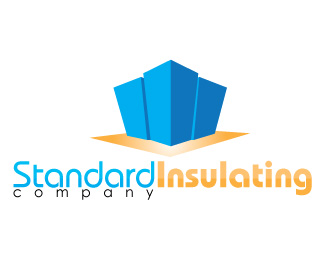 Standard Insulting Logo 2