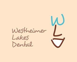 West Lakes Dental