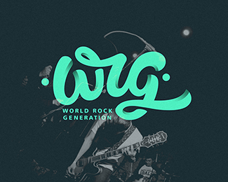 world rock generation
