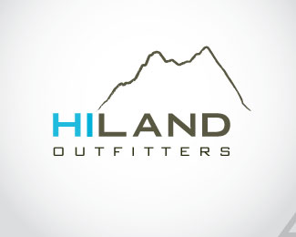 HiLand Outfitters
