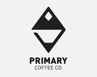 Primary Coffee Co