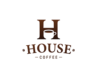 House Coffe