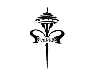 Seattle Band