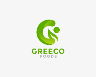 Greeco Foods
