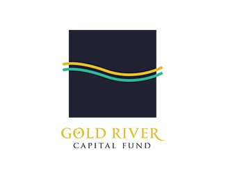 Gold River Capital Fund