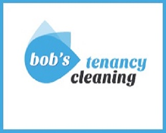 Bobs Tenancy Cleaning Logo