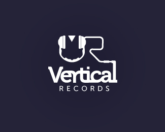 Vertical Records