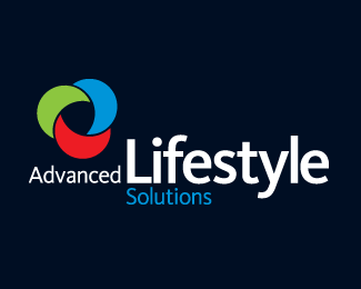 Advanced Lifestyle Solutions