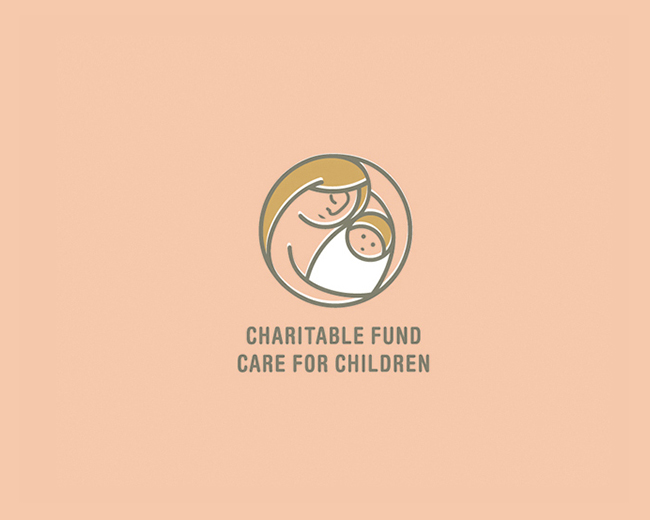 Charitable Foundation for Children