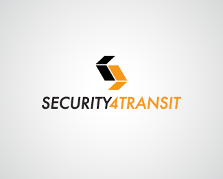 Security 4 Transit (Concept 4)