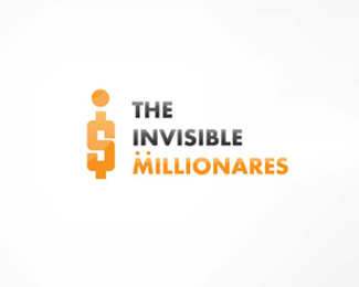 The Invisible Millionares