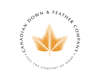 Canadian Down & Feather