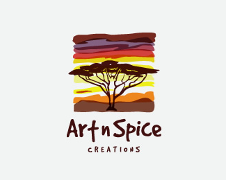 Art & Spice Creations