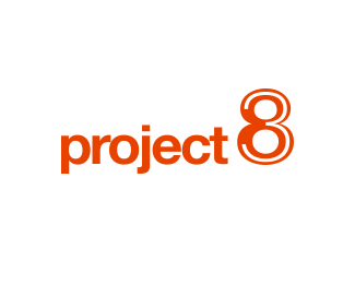 Project 83