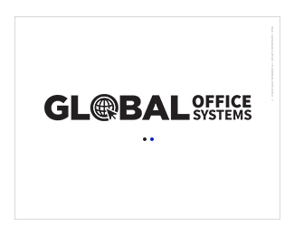 Global Office Systems