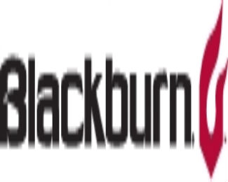 Blackburn-Design
