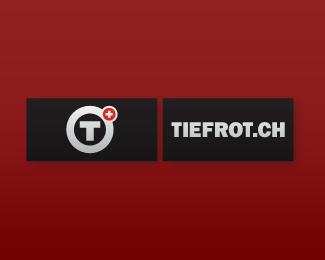 Tiefrot.ch