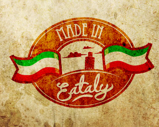 Made In Eataly V02
