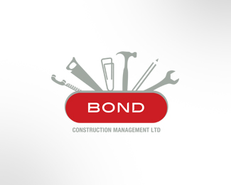 Bond Construction Management