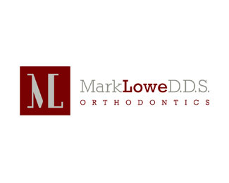 Mark Lowe Orthodontics