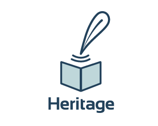 Heritage Group of Publishers