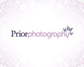 Prior Photography