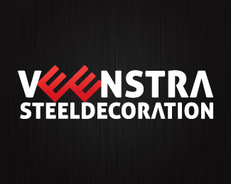 Veenstra Steeldecoration