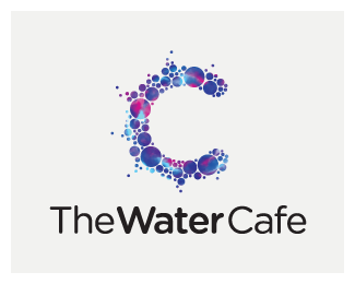 The Water Cafe