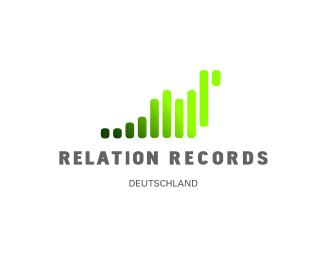 RELATION RECORDS 2