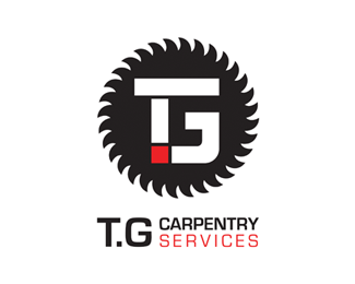 T.G Carpentry Services