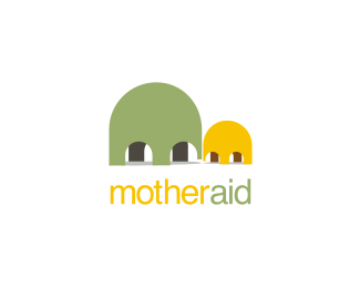 mother aid