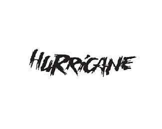 The Hurricane Bar