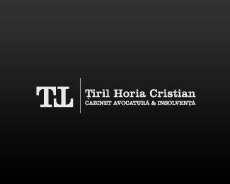 Horia Tiril lawyer