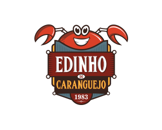 Edinho do Caranguejo