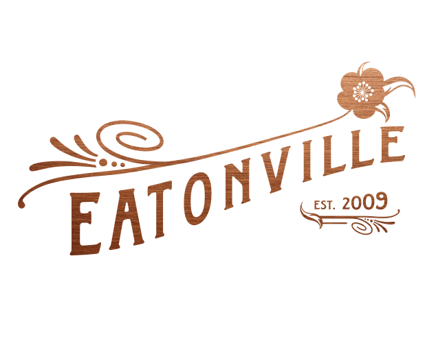 Eatonville Restaurant in Washington D.C.