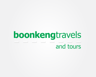 boonkeng travels