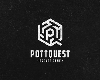 PottQuest