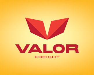 Valor Freight
