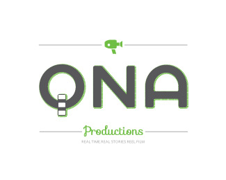 QNA Productions