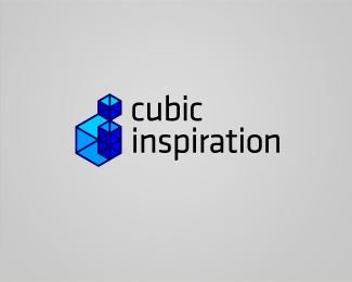 cubic inspiration