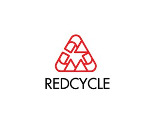 Redcycle