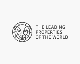 Leading properties of the world