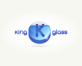 King Glass