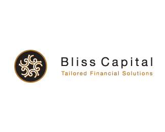 Bliss Capital