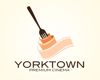 Yorktown Cinema Option 4