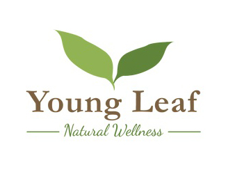 Young Leaf Wellness