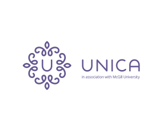 Unica, medical / fertility clinic