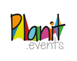 Planit Events
